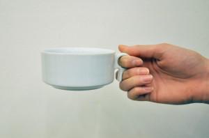 hudecek_martina_porcelain_cup